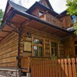 Apartamenty-w-Zakopanem-Chramcowki-1