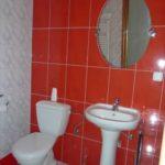 Apartamenty-w-Zakopanem-Chramcowki-10