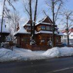 Apartamenty-w-Zakopanem-Chramcowki-2