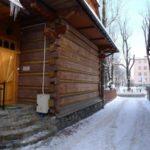 Apartamenty-w-Zakopanem-Chramcowki-3