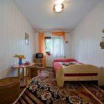 Apartamenty-w-Zakopanem-Chramcowki-6